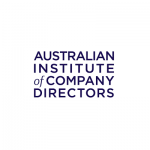 The Australian Institute of Company Directors