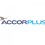 A new destination for Accor Plus
