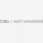 The right advice for Mitchell Asset Management