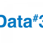 A content reboot for Data#3