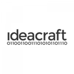 Creating a powerful online presence for Ideacraft