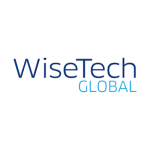 WiseTech Academy provides vital link in the supply chain